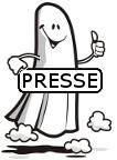 Pressegeist